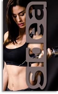 Sidea Fitness